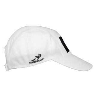 Sweet shirt hat