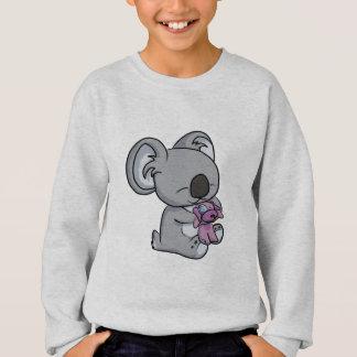 Sweet Snuggles! Koala Sweatshirt