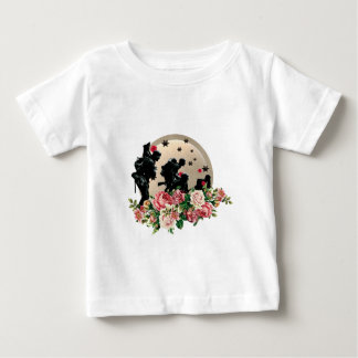 Sweet Soldiers Baby T-Shirt