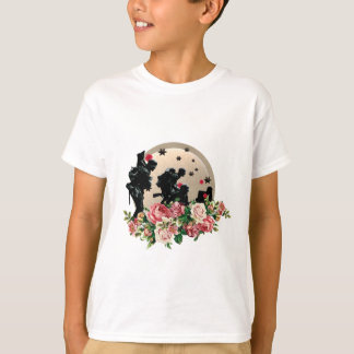Sweet Soldiers T-Shirt