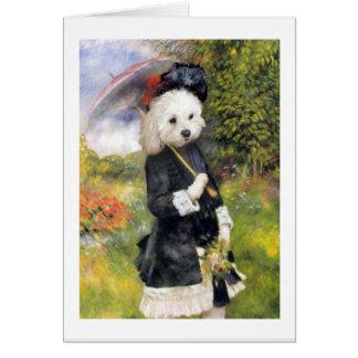 Sweet Sophie Card