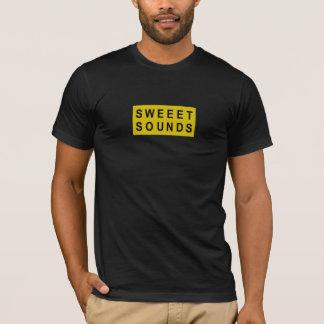 Sweet Sounds T-Shirt