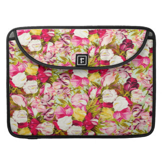 Sweet & Sour Sleeve For MacBook Pro