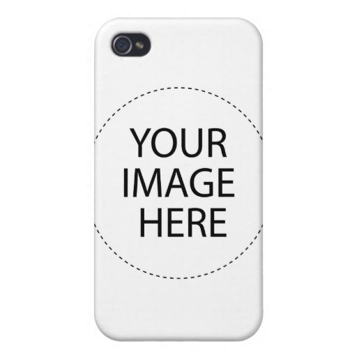 Sweet Southern Georgia Magnolia Covers For iPhone 4