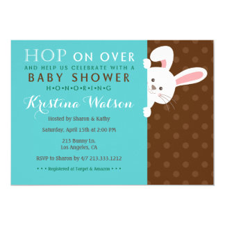 whimsy invitations announcements zazzle canada