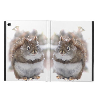 Sweet Squirrels Powis iPad Air 2 Case