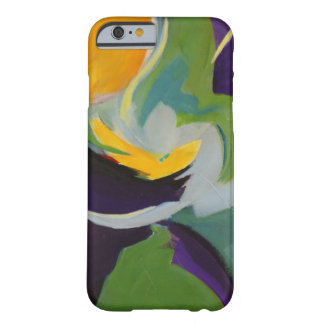 Sweet Still Barely There iPhone 6 Case