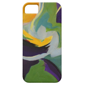 Sweet Still iPhone 5 Cases