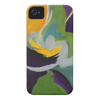 Sweet Still Case-Mate iPhone 4 Case