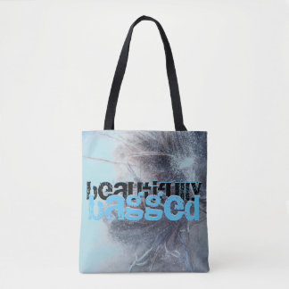 Sweet Style Tote Bag