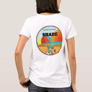Sweet Summer Shade T-Shirt