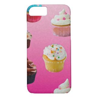 Sweet Talking iPhone 7 Case