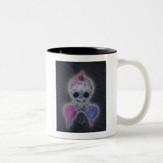 sweet tats mug