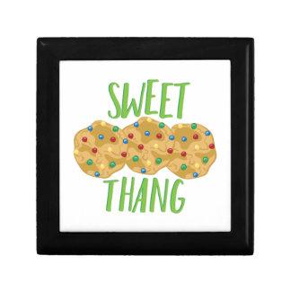 Sweet Thang Gift Box