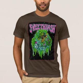 SWEET-THRASH T-Shirt