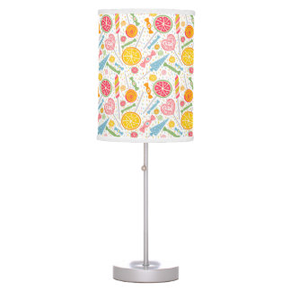 Sweet Tooth Lamp