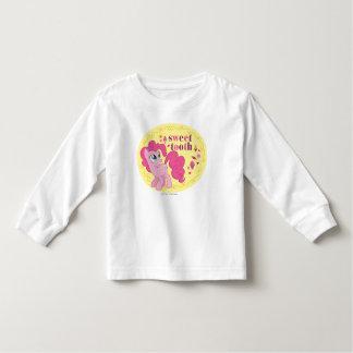 Sweet Tooth Toddler T-shirt