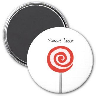 Sweet Treat Magnet