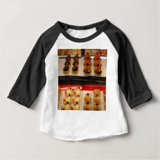 Sweet treats on display minus one baby T-Shirt