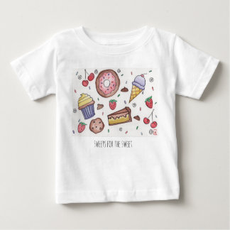 Sweet Treats - Shirt