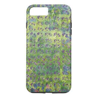 Sweet Violets 2012 iPhone 7 Plus Case