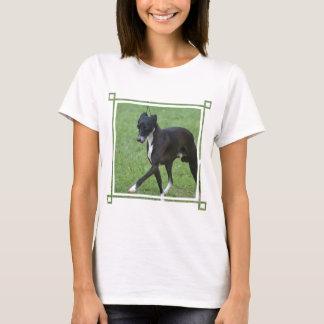 Sweet Whippet T-Shirt