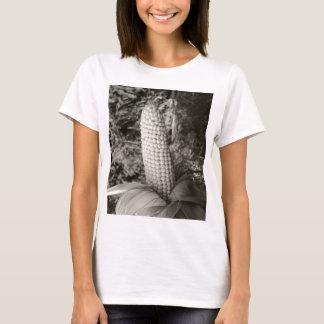 Sweetcorn T-Shirt