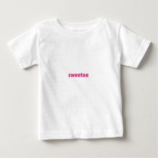 Sweetee Baby T-Shirt