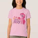 Sweeter Than Candy Shirt