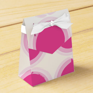 """SWEETEST"" WEDDING FAVOR BOXES"