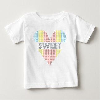 Sweetheart Baby T-Shirt