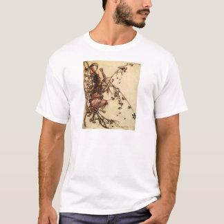 Sweetheart Roland T-Shirt