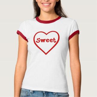 Sweetheart T-Shirt