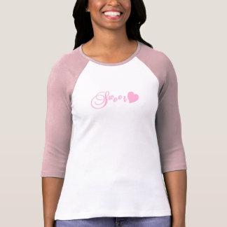 sweetheart T Shirts
