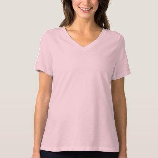 Sweetheart to Lunatic T-Shirt