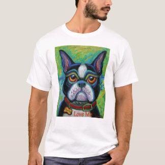 Sweetie Love me-kids T-Shirt