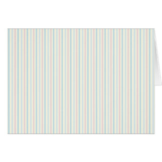 Sweetie Pie Note Card Collection