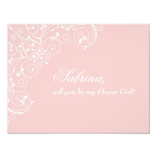 """Sweetness 