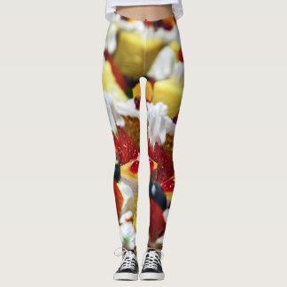 sweets leggings
