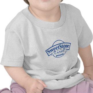 SweetStone Candy Swag Shirts