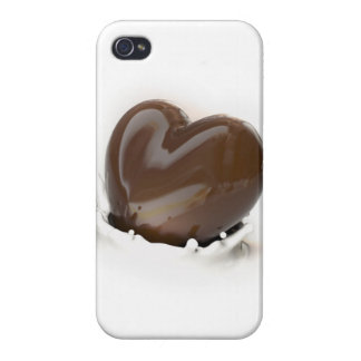 Sweety  IPhone 4 Hard Case Covers For iPhone 4