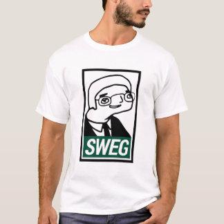 SWEG T-Shirt