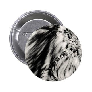 Swerve 2 Inch Round Button