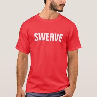 Swerve T-Shirt