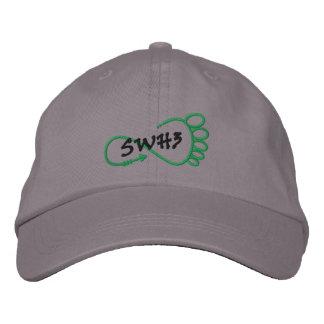 SWH3 Comfy Cap