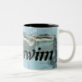 swim cup