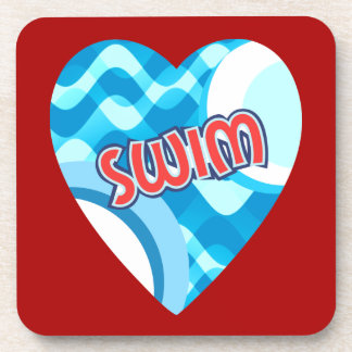 SWIM for Swimmers that Love Swimming Coasters