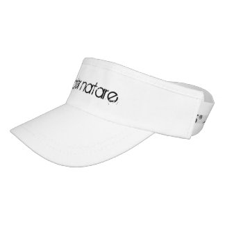 Swim mom. mater natare. visor