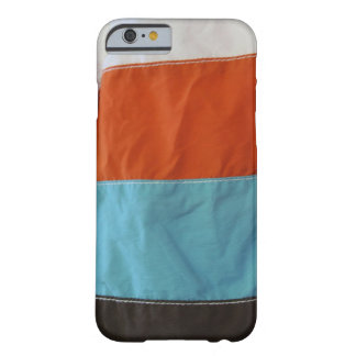 Swim Surfing Trunks Barely There iPhone 6 Case