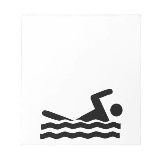 swimmer-297723  swimmer swimming water sports wave notepad